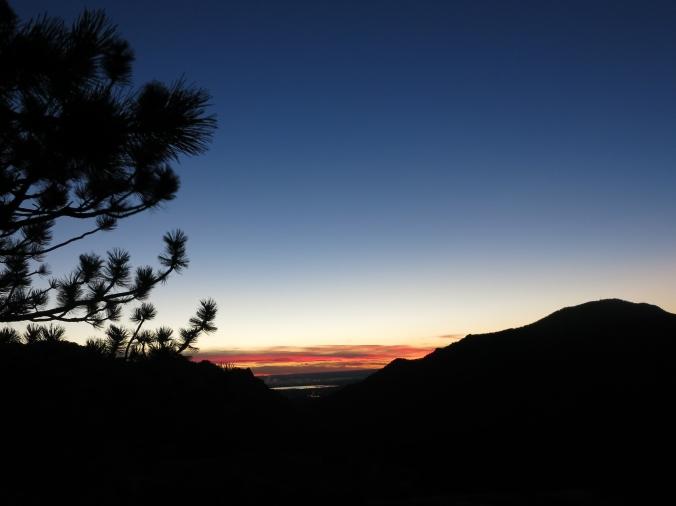 onehour_010117_sunrise