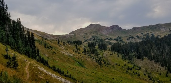 blackhawk pass
